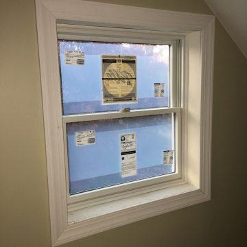 exterior renovation bucks county