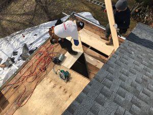 GAF Elite Master Roofers